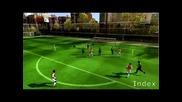 Fifa Dubstep