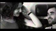 Selvije Vehapi - Pervjetori i Ndarjes (official Video Hd) 2012