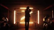 Chinx Ft. Bobby Shmurda & Rowdy Rebel - Bodies (official Video)