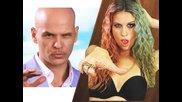 Kesha ft.pitbull - Parody ! :d :d