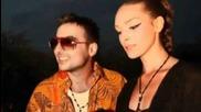 Baboo Darabuka & Dj Benity - 3in1 (official video)