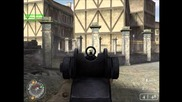 Call of Duty 2 - Mission 27