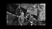 The Black Satans - The Mutilation Of Christ