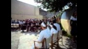 Doamne mai vreau Rusalii (botez septembrie 2010)