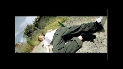 Krisko 2011 - Razreshena Lubov (uncenzored Official Video)