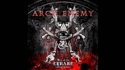 rch Enemy - Rise Of The Tyrant (2007) *full Album*