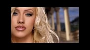 Christina Aguilera & Ricky Martin - Nobody Wants To Be Lonely (sub. Espa