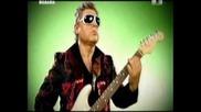 Deep Zone - Let The Music Move Ya (mtv world chart express)