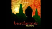 Beatfarmer - Mantra [full Album]