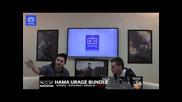 Интервю с Barrmana Afk Tv Епизод 51