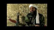Osama Bin Laden - First Ever Tv Interview