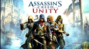 Assassin's Creed Unity - Ps4 Gameplay