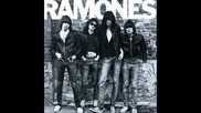 The Ramones - Ramones (cd) (full Album)