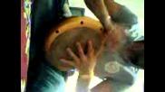 Tunai Percussion 2