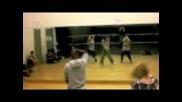 Jessie J - Do It Like A Dude By Kash [за първи път в Vbox7]