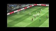 Pes 15/реал Мадрид Срещу Барселона - Ел Класико Част 1