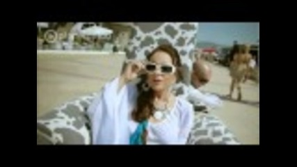 Ивана и Годжи - Точка 18 (official Music Video)