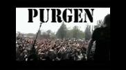 Purgen - Seryibeton (official