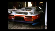 Bmw March M1 *the ultimate M1*