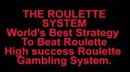 Висококачествени системи за успех хазарта