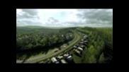 Gran Turismo 5 - E3 Trailer