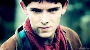 Merlin -the Last Dragonlord