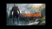 The Division Gameplay Walkthrough