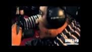 Freestyle Rap Francais Vol30