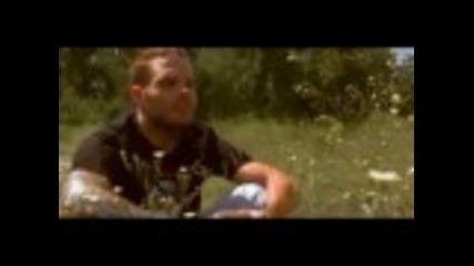 Jeff Hardy - I miss you so.