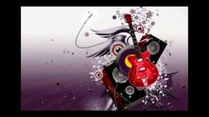 Tyga ft. Lil Wayne - Faded (dj Dev Arabic Mix) 2012