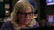 Criminal Minds 7x07 - There's No Place Like Home (full Episode)