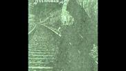 Fornicatus - Omnium Animalis Terminus ( Full Album )