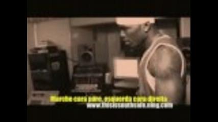Яката работа 50 Cent - I`ii Whip Ya Head Boy