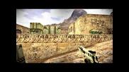 Cs Movie : Dexen - Changes [by diblaque]