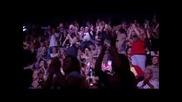 Celine Dion - Taking chances live concert in Boston 2008