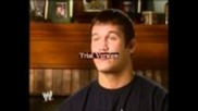 Randy Orton - Before They Were Wwe Superstars