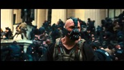 Best of Movie Franchises #3 (batman, The Lord of the Rings)