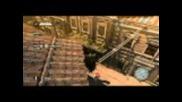 Assassins Creed - Brotherhood - Sequence 1 Part 2