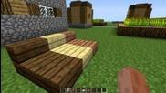 Minecraft Weekly Snapshot 12w25a