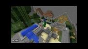 Minecraft-bg.promoclip.2012