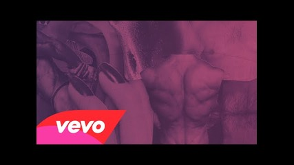 tove lo - talking body (lyric video)