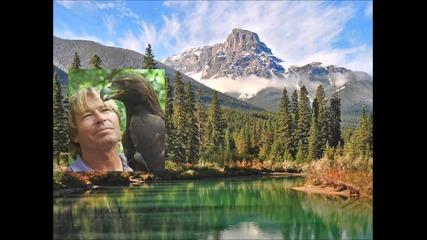 John Denver: Timeless Songs I