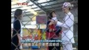 Bull Fighting ep 13 [eng sub]