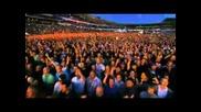 The Big 4 - Metallica Full Concert