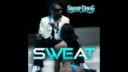 Snoop Dogg - Sweat (david Guetta Remix)