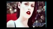 Zdra4 New New Kristen Stewart (bella Swan)