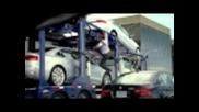 Audi Q5 Реклама - Автовоза