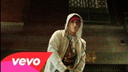 Eminem - Berzerk (official) (explicit)