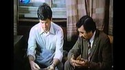Два диоптъра далекогледство(1976)