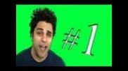 Raywilliamjohnson (greatest Man On The Internet)